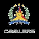 AFP Cavaliers