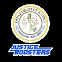 DOJ_Justice-Boosters