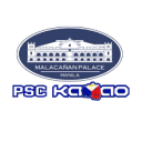 MALACANAN_Kamao
