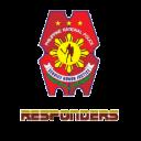 PNP_Responders