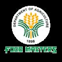 DA_Food-Masters